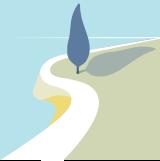 sketchtrips logo