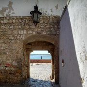 South Portugal with Sonia Hawes – 2nd person 1/2 price offer